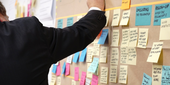 The Importance of Project Management Certification