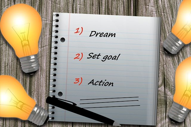Tips for Success on Your Project Management Examination