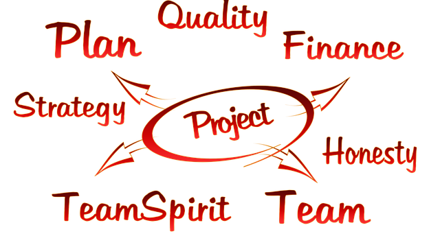 Project Management Foundations Seattle