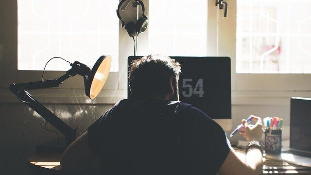 Working From Home Safely: 6 Tips For Employees