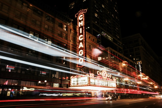 Agile and Scrum Foundations Chicago