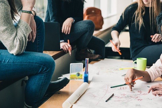 Agile and Scrum Fundamentals Barcelona Top Project Management Skills