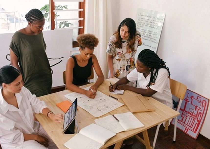 5 Effective Tips for Project Management Success