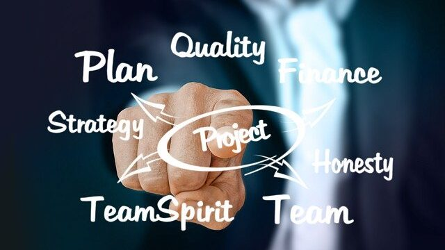 Certified Associate in Project Management Professional Exam Preparation Dublin