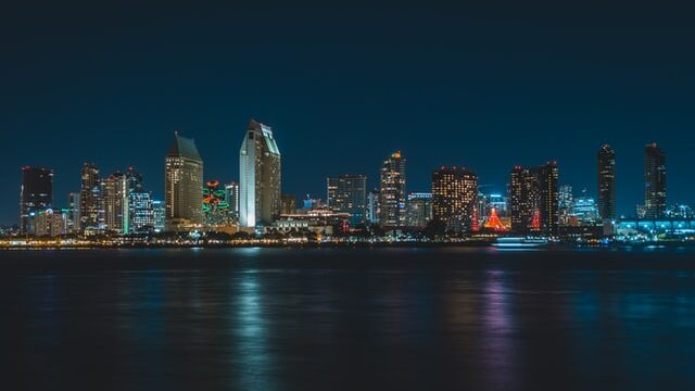 Certified Associate in Project Management Exam Preparation San Diego