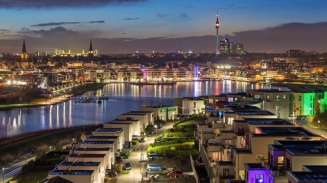 PMI-ACP Certification Training Course Dortmund Top Project Management Skills