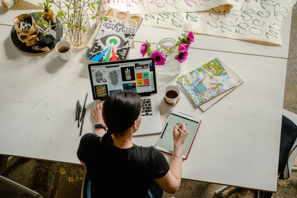 Effective Project Management Strategies for Design Pros