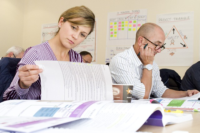 Why become a certified Project Manager in 2021?