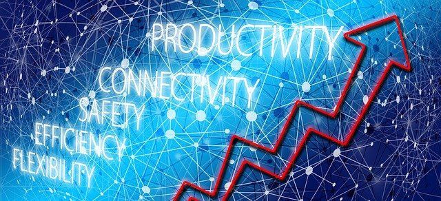 How to Increase Your Productivity