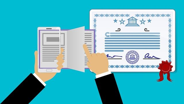 Passing the PMP Certification Exam – PMP Exam Prep