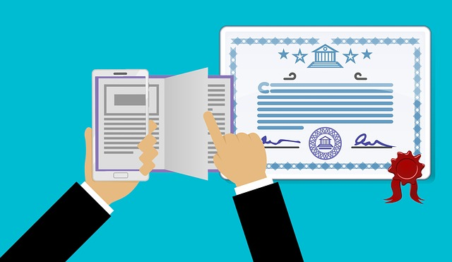 Passing the PMP Certification Exam
