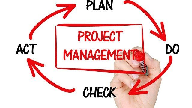 Project Management Training and Certification  vs PMP Exam Prep