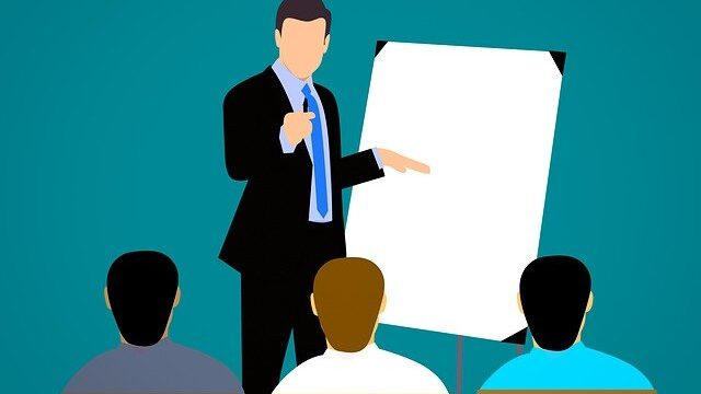Project Management Training for PMP Certification Exam Prep