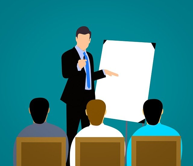Project Management Training for the PMP