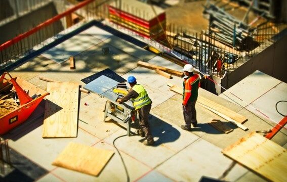 PE Construction Exam: Real Project Management Knowledge That Helps