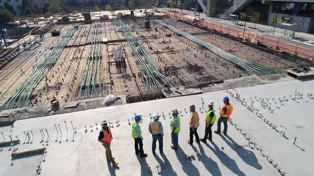 Top Software for Construction Scheduling