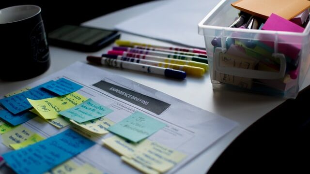 Project Management Fundamentals Needed to Become a Certified Associate