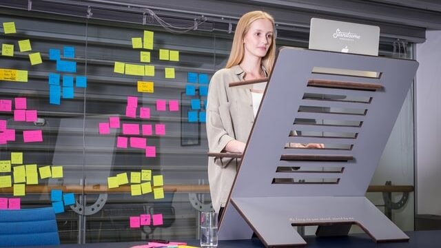 Why Use Automation in Project Management Software