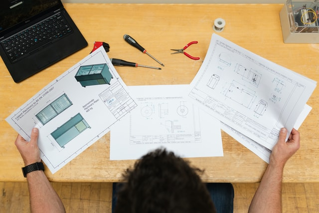Masters in Engineering Management Can Help Grow Your Business