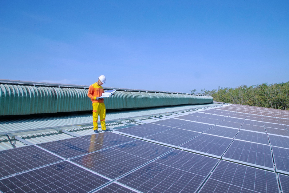 Risks and Challenges of Renewables and How to Overcome Them