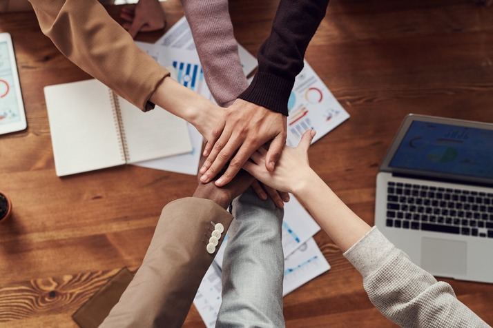 8 Ways Project Management Courses Can Help People Seeking Jobs