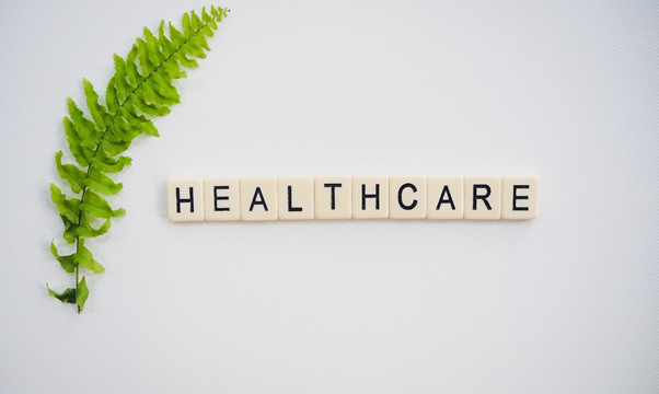 What are the Duties and Responsibilities of a Healthcare Project Manager?