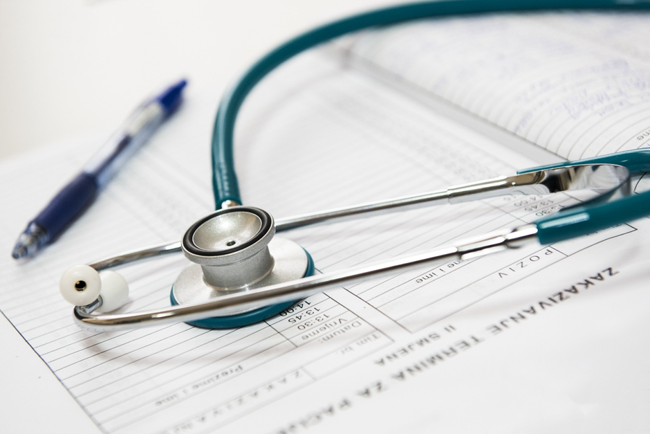 What Skills Will a Healthcare Project Manager Require?